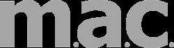 m.a.c. GmbH
